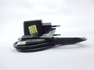 Carregador Motorola Original Homologado Anatel