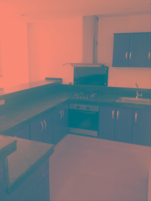 Apartamento En Renta, Norte De Armenia 9156