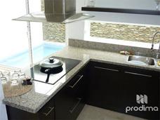 Gabinetes O Muebles De Cocina, Baño, Closets, Vestier Y Mas.