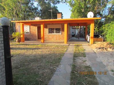 Se Vende Espectacular Casa En Un Hermoso Lugar Ideal Para De
