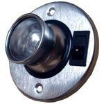 Imagem 1 de 2 de Luminária Com Foco - Cod 753