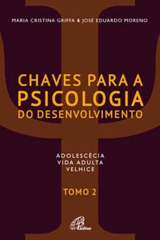 6 Livros Universitários De Psicologia