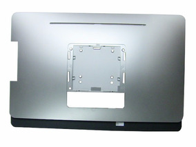 Back Cover Carcaça Dell Optiplex 9010 All In One - Wd4fh