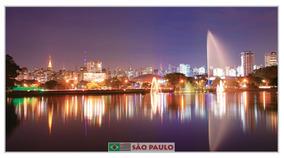 Atacado Cartões Postais Longos São Paulo Atacado