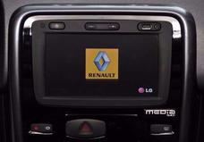 Reparacion Medinav Renault