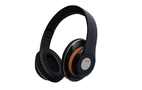 Headset Bluetooth Balance