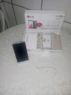 Celular Lg G3 D855p