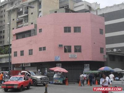 Edificios En Venta Mg Mls #14-10678