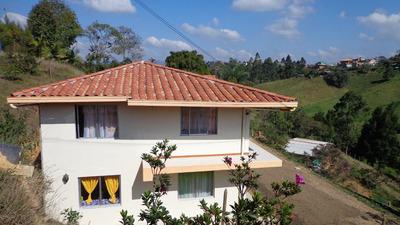 Finca En Rionegro, Antioquia, Colombia, Vereda Las Cuchillas