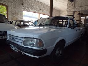 Pampa 96 Diesel Exelente