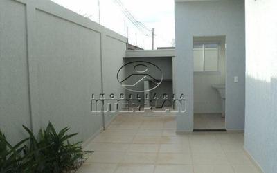 Ca13426 ,casa Condominio ,são José Do Rio Preto - Sp,bairro:cond.quinta Da Mata
