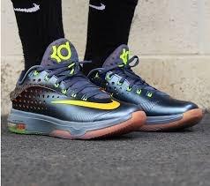 Nike Kd 7 Elite - Kevin Durant