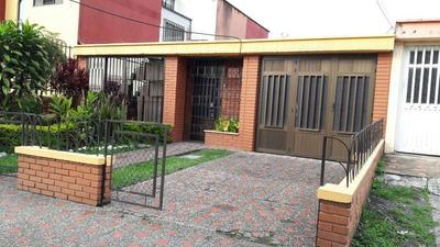 Venta Excelente Casa Un Nivel Dosquebradas Pereira