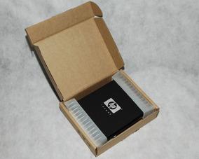 Gravador De Cd E Leitor Dvd Hp P/n: Pa849a Modelo Ujda775