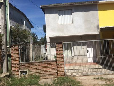 Vendo Duplex En Cooperativa De Viviendas