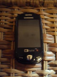 Samsung Sgha736 Completo ( Para Repuestos )