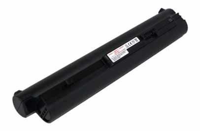 Bateria Original Mini Laptop Lenovo L08s6c21
