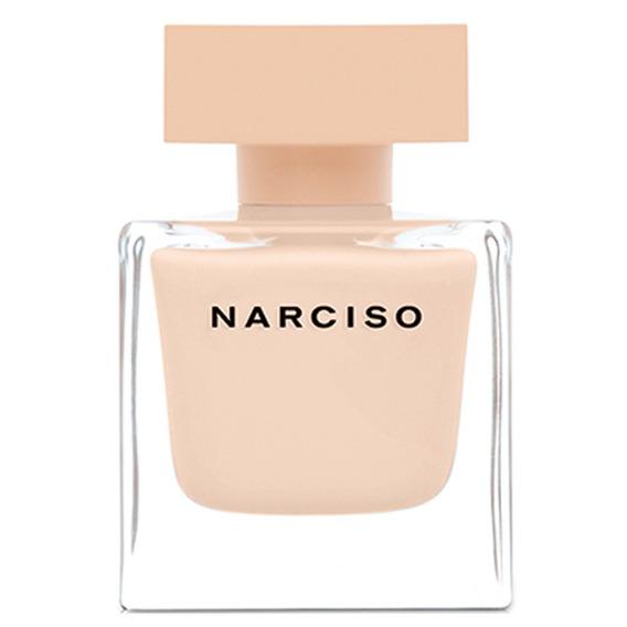 Narciso Poudree Narciso Rodriguez - Feminino - Eau De Parfum 50ml