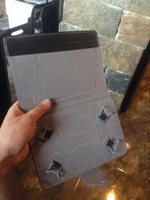 Capa Case Universal Para Tablet 7 Polegadas