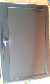 Display Lg 32 Ld420