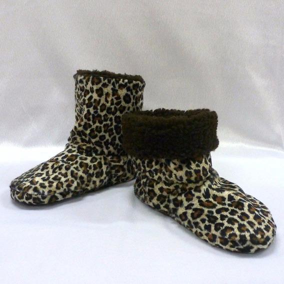 Bota Pelucia - Ugg Boots - 35-37-39- Frete Grátis