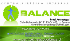 Limpieza Facial En La Serena+ Producto Facial De Regalo