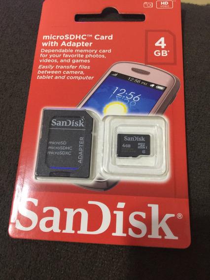 Cartão Gps Com Software Igo Para Central Multimidia Aikon