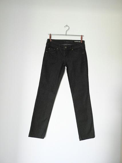 Calça Jeans Feminina Triton