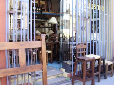Vendo Llave Muebleria 15 Años En El Mercado