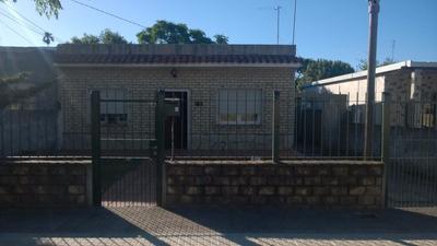 Palencia 3411 - Jardines Del Hipodromo