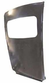 Teto P/ Teto Solar Eletrico Focus Hatch 13/18 Cp9z5850202b +