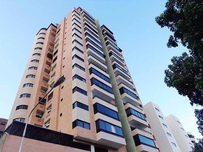 Jc Espectacular Apartamento En Parral