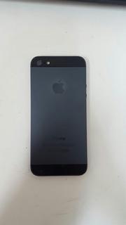 iPhone 5 Perfeito Estado Original 16 Gb