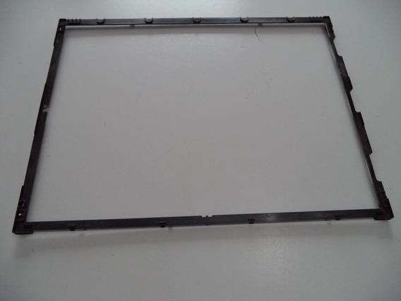 Moldura Interna Do Lcd Monitor Samsung 540n