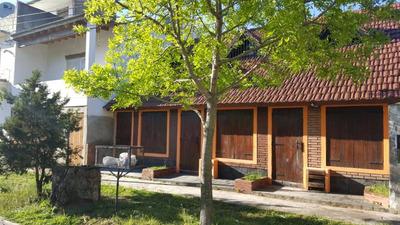 Alquiler Santa Teresita 2018