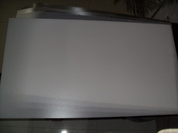 Plastico Da Tela De Led Tv Lg39lb5600 3 Flexivel E 1 Dura