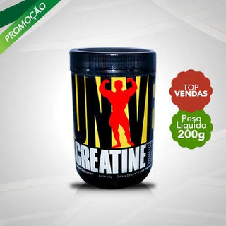 Creatine Universal 200g