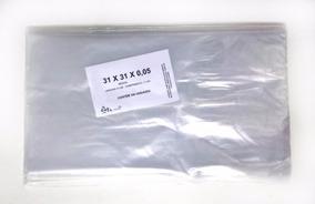 Lp Vinil - 100 Plásticos Externos E 100 Plásticos Internos