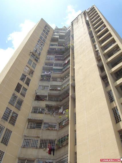 Apartamento En Venta Fuerzas Armada