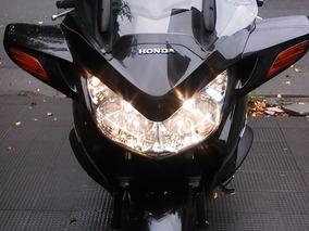 Honda Pan European 1300 St