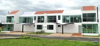 Vendo Hermosas Casas En Zipaquira Varios Precios