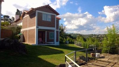 Alquiler Casas Cabañas Excelentes 1-6 Personas Carlos Paz