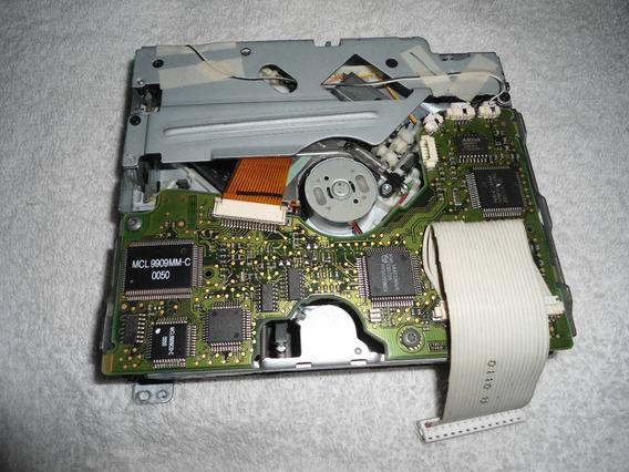 Mecanica Do Cd Mp3 Original Do Stylo Mecanismo