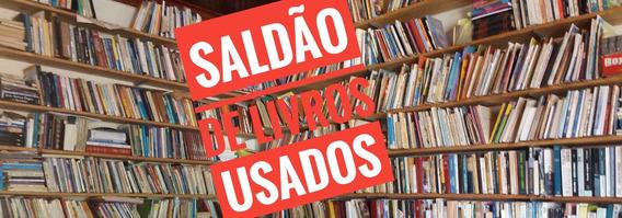 Lote 30 Livros - Literatura Nacional E Estrangeira