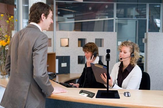 Software Control De Visitantes. Comercial, Industrial