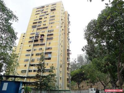Apartamentos En Venta Inmueblemiranda 15-5234