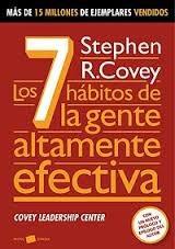 Los 7 Habitos De La Gente Altamente Efectiva Libro Y Audio