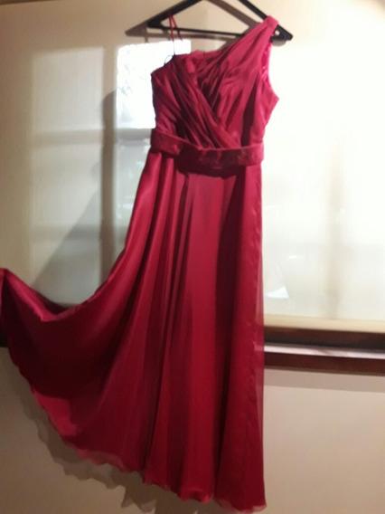Vestido De Fiesta Nuevo Escucho Ofertas