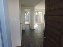 Duplex A Estrenar!! 3 Dormitorios En Ciudad De La Costa