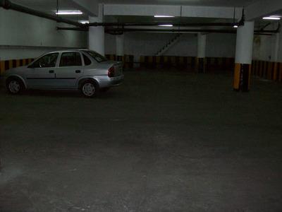 Cochera Alquilo Privada Cerrada_ Entre Rios 2259-mar D Plata